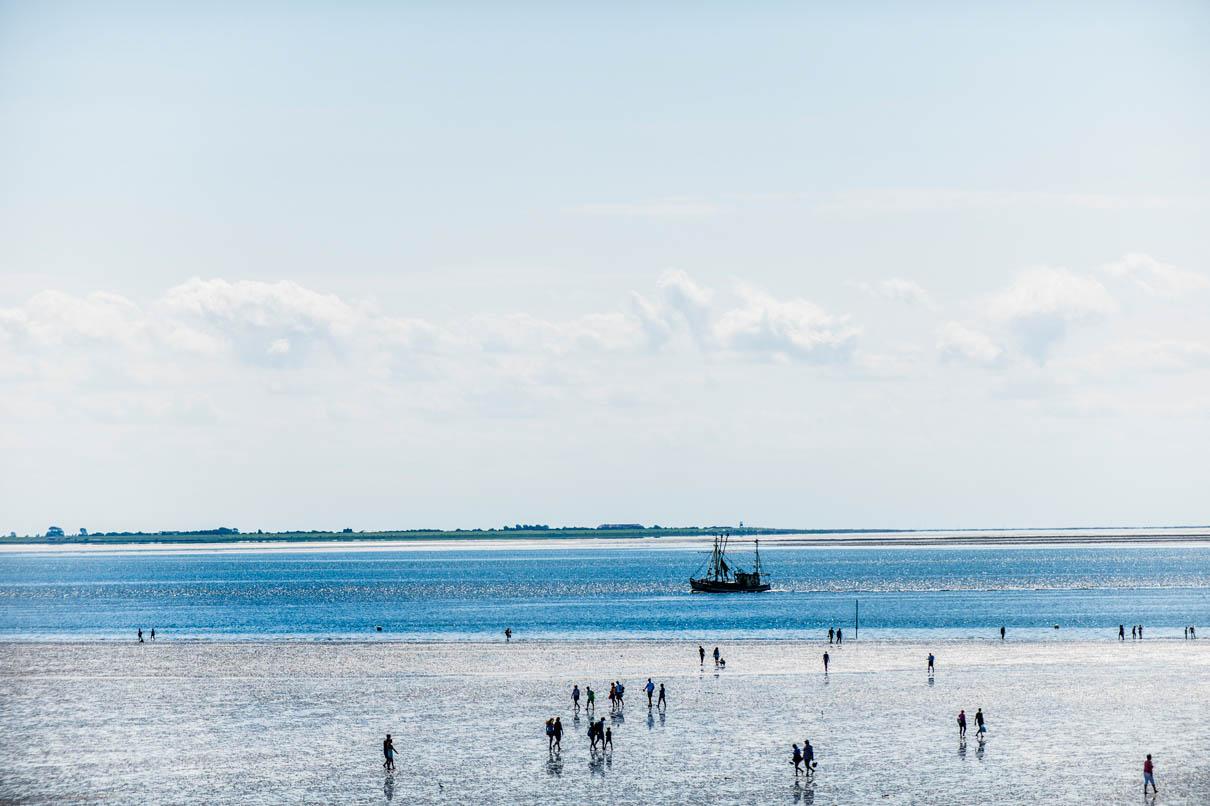glueck-am-meer-strandsegler-3954