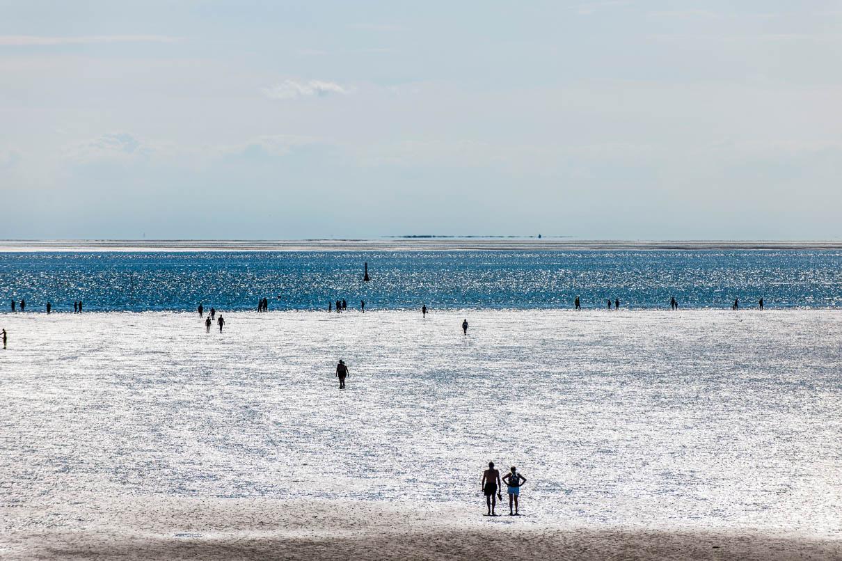 glueck-am-meer-strandsegler-4137